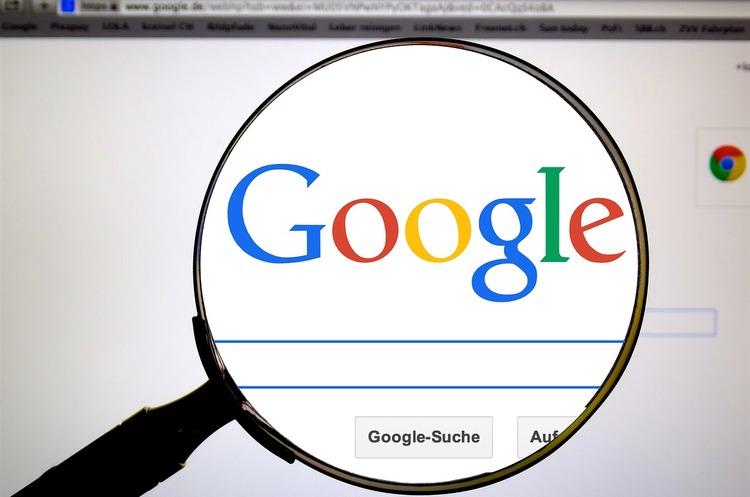 Google офіційно відкрив R&D-центр в Україні