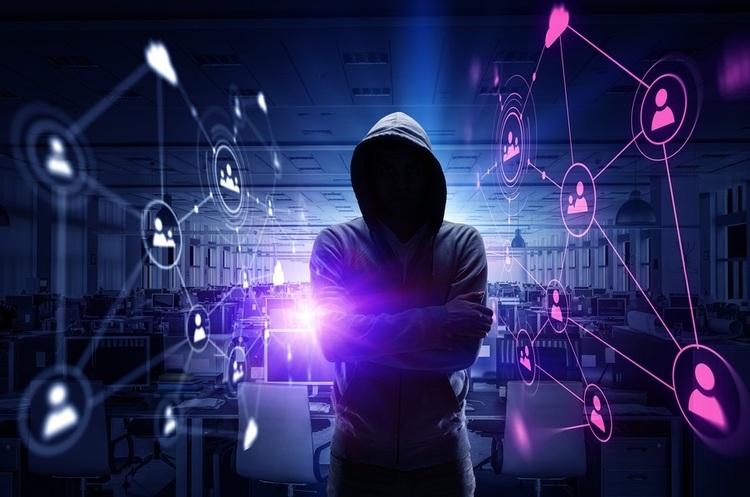 Крім атаки на Burisma російські хакери намагалися зламати сайт «Кварталу-95» - NYT