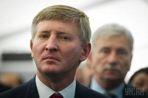 Ахметов виплатив Фірташу $700 млн у справі «Укртелекому» – ЗМІ