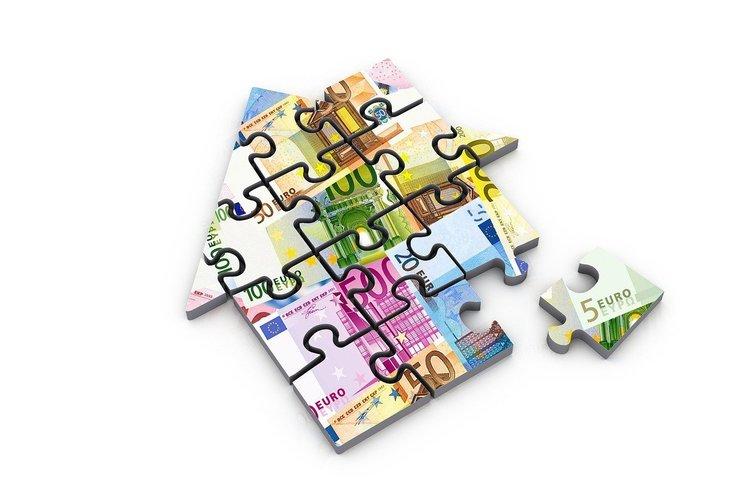 Йдемо на зниження: коли чекати повернення повноцінного іпотечного кредитування