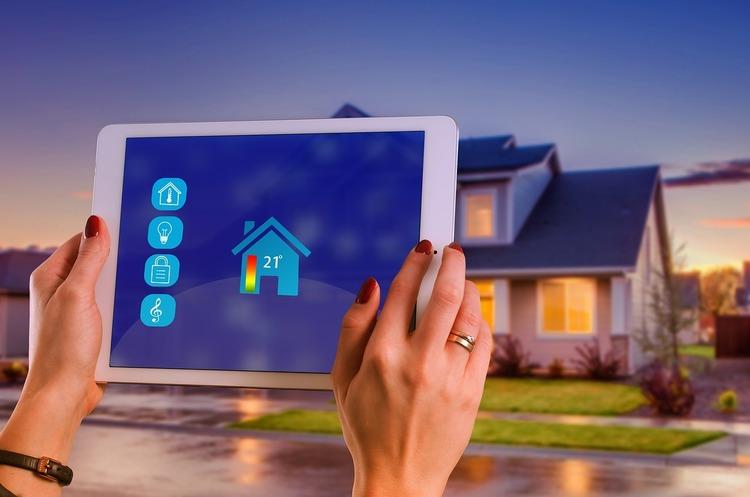 Smart-«метры»: как технологии изменят украинскую недвижимость