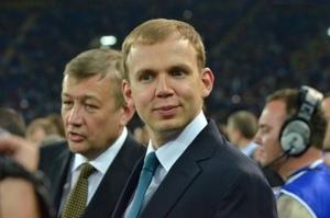 Курченко через Верховний Суд хоче скасувати «персональні» санкції  від Порошенка