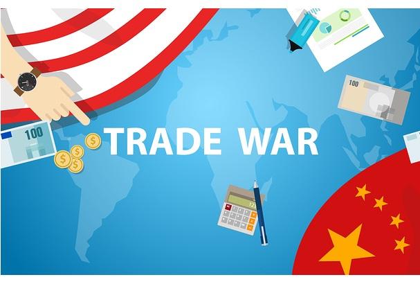 США не скасовуватимуть антикитайські мита до виборів
