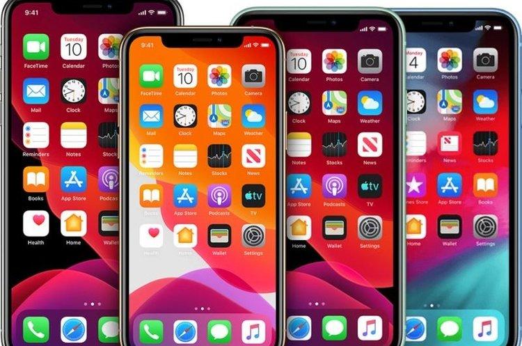 Аналітики UBS розкрили, чого чекати від iPhone12