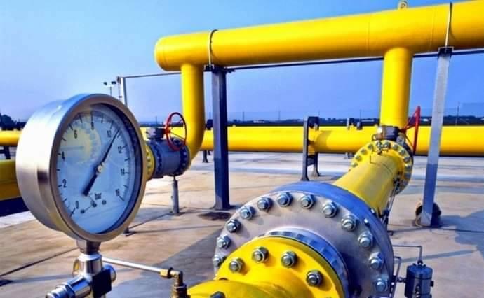 Підготовка до припинення транзиту газу з РФ коштувала Україні 4 млрд грн – Макогон