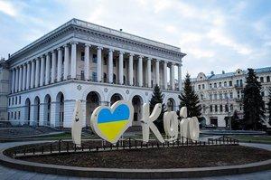 КМДА: Доходи Києва від туристичного збору за 2019 рік склали понад 63 млн грн