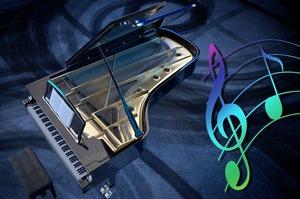Класики та сучасники: які значущі музичні події відбудуться в Україні 2020 року