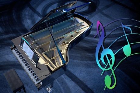 Классики и современники: какие значительные музыкальные события пройдут в Украине в 2020 году