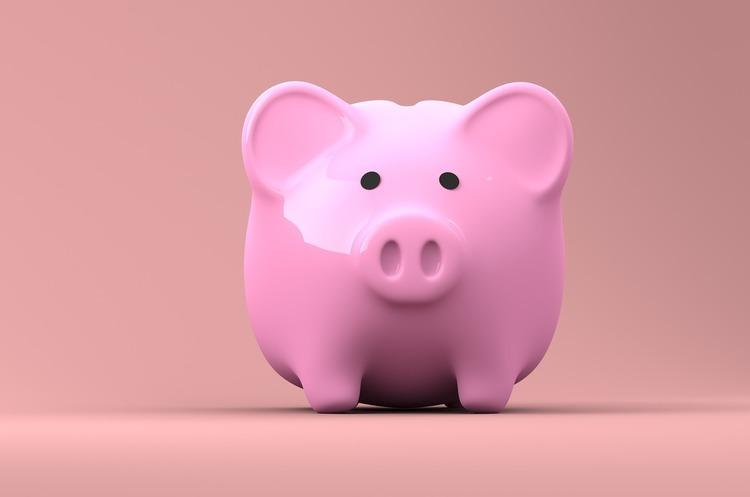 ФГВФО готується достроково виплатити 2 млрд грн за своїми зобов'язаннями перед Мінфіном