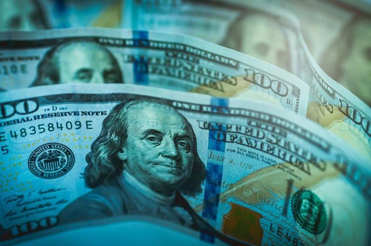 Американо-українська компанія Very Good Security залучила $ 43,5 млн