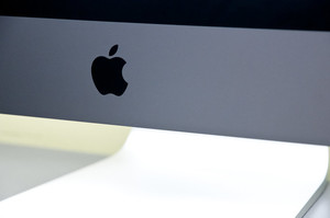 Apple купила ШІ-стартап Xnor.ai за $200 млн