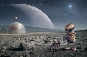 Сюрпризы прошлого и будущего: 5 научных открытий декабря
