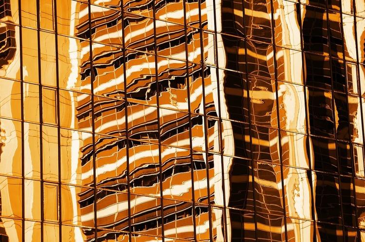 Под матрас или в работу: как инвестировать в недвижимость