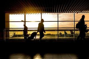 Мінінфраструктури здає в оренду 32 об'єкти в аеропорту «Бориспіль», найменший – 2 кв. м