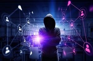 Кіберполіція порушила кримінальну справу щодо хакерських атак на сайти «Квартал 95» та «Burisma Holdings»