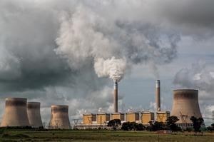 Уряд Німеччини уклав угоду з вугледобувачами про закриття всіх вугільних електростанцій