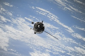 Українські медіа-групи перенесли дату кодування супутникового сигналу