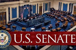 Рахункова палата США: Трамп порушив закон, затримавши військову допомогу Україні