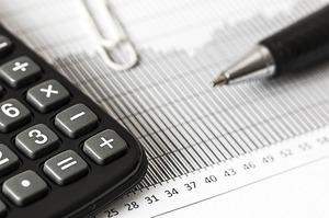 Верховна рада підвищила ліміти річних доходів для ФОПів