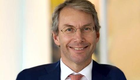 Фахівець із  McKinsey & Company трансформуватиме «Нафтогаз»