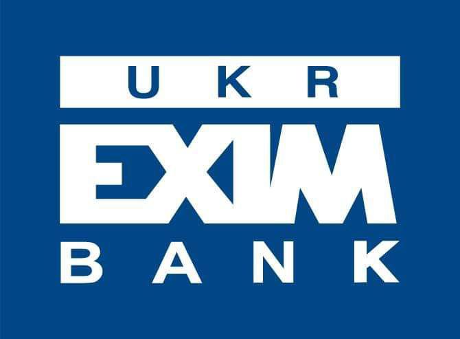 Мінфін оголосив конкурс на посаду голови державного Укрексімбанку