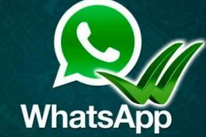 Facebook вирішила не набридати користувачам WhatsApp рекламою