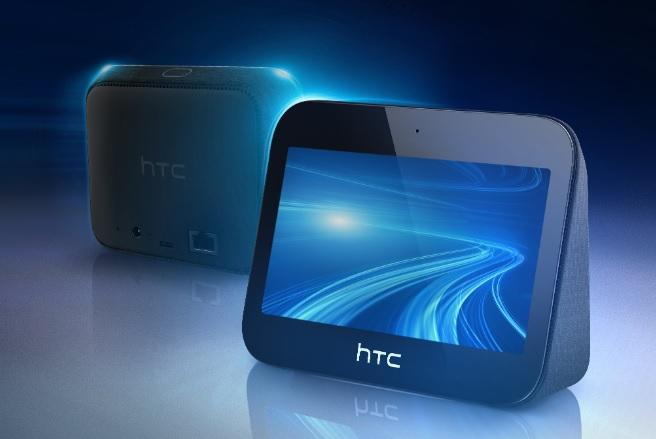 Флагманські смартфони HTC незабаром зникнуть з ринку – експерти