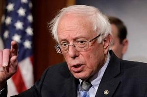 У США серед демократів з'явився новий лідер в президентській гонці – і це не Байден
