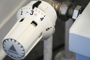 АМКУ вимагає знизити нарахування споживачам за тепло і гарячу воду