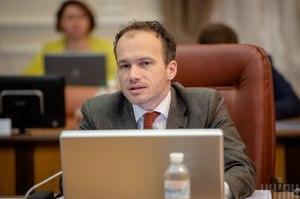Україна оскаржила рішення ЄСПЛ щодо закону про люстрацію