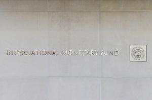 Україна має виконати попередні умови для отримання траншу МВФ