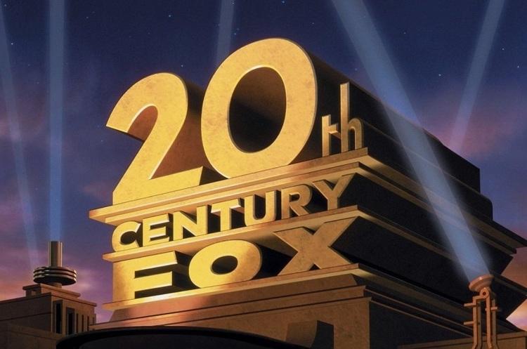 Кінокомпанія 20th Century Fox більше не матиме в назві слова «Fox»