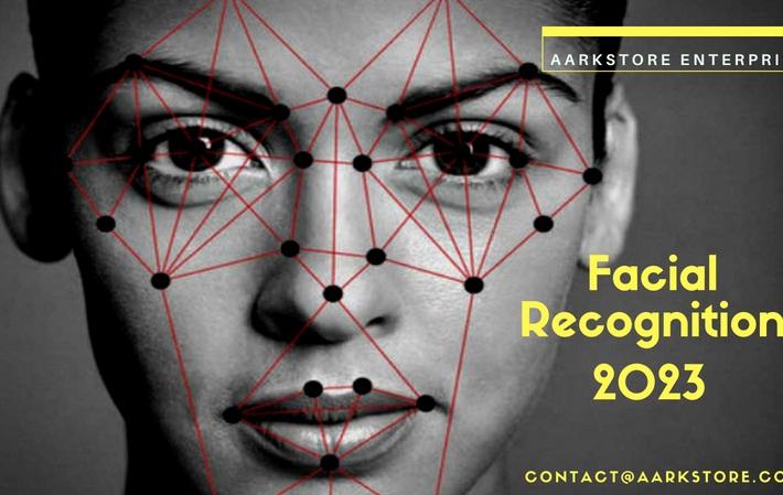 ЄС може заборонити технологію розпізнавання облич в громадських місцях
