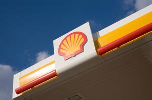 Shell продовжує підтримувати «Північний потік – 2», попри санкції з боку США
