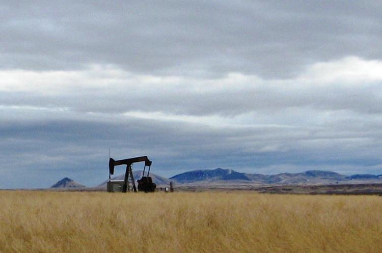 Війська США зупинили російських військових на шляху до нафтового родовища у Сирії