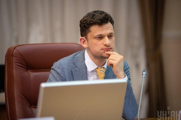 Уряд планує зменшити бюрократію в спілкуванні бізнесу з військкоматами - Дубілет