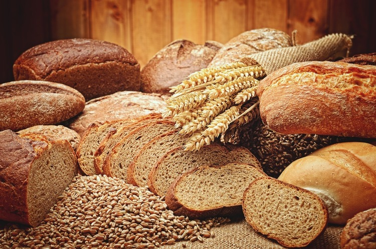 «Хлебный» вопрос: о мифах и пользе «бездрожжевого» хлеба