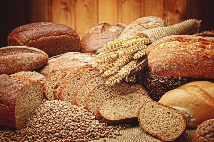 Хлібне питання: про міфи та користь бездріжджового хліба