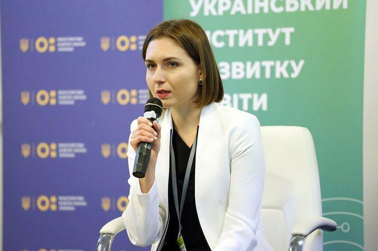 Міністр освіти України пропонує утричі зменшити кількість вишів в країні