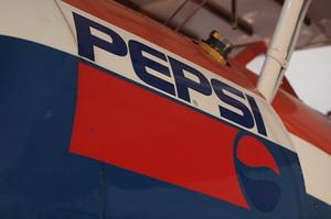 PepsiCo переводить усі свої виробництва в США на відновлювальну енергетику
