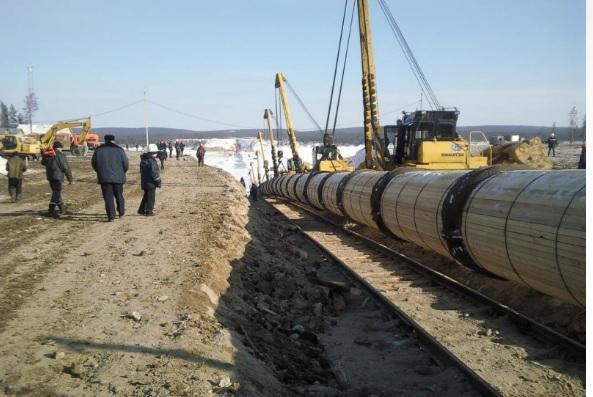 Мінськ і Москва домовилися про методику компенсації за брудну нафту