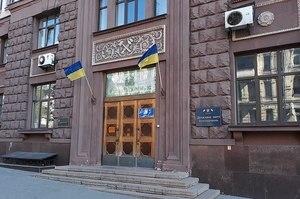 Колишній адвокат Януковича став першим заступником голови ДБР