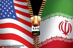 Ірак не хоче бути втягнутим у «перетягування канату» між США та Іраном - Crescent Petroleum CEO