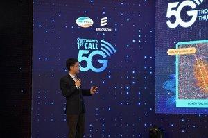 В'єтнам запустить свій 5G швидше за китайську Huawei