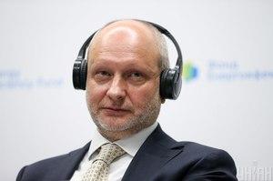 ЄС готовий йти назустріч українським ініціативам щодо втілення Угоди про асоціацію