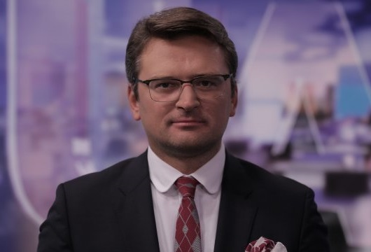 Україна хоче відмовитися від ідеї митного союзу з Євросоюзом – Кулеба