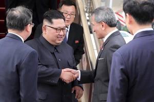 Північна Корея заявила, що виходить з домовленості про призупинення ядерних випробувань