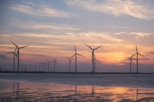 Великобританія збудує найбільший в світі вітропарк потужністю 3,6 ГВт