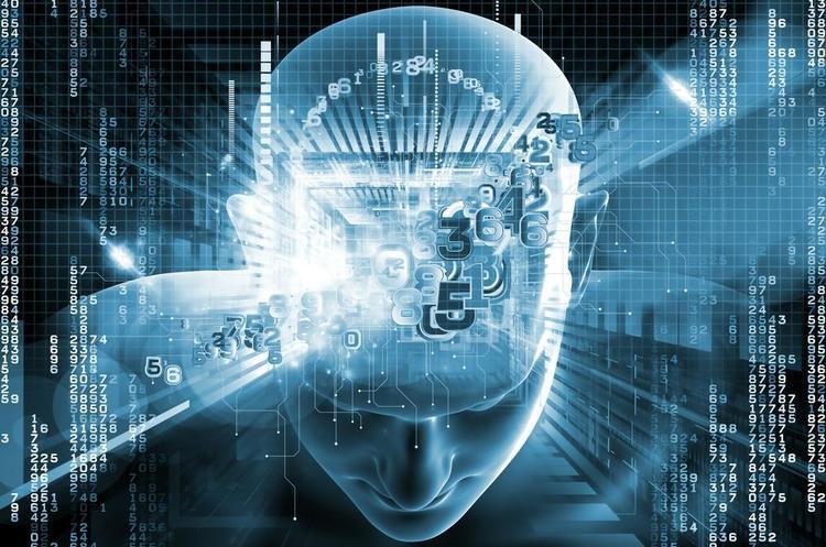 Екс-глава Google попередив про небезпеки, пов'язані зі штучним інтелектом