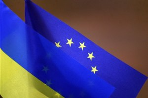 Українську делегацію на Раді асоціації Україна-ЄС очолить Гончарук, а Євросоюзу – Боррель